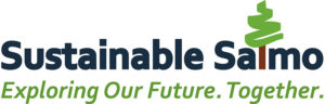 Sustainable-Salmo-Logo-800