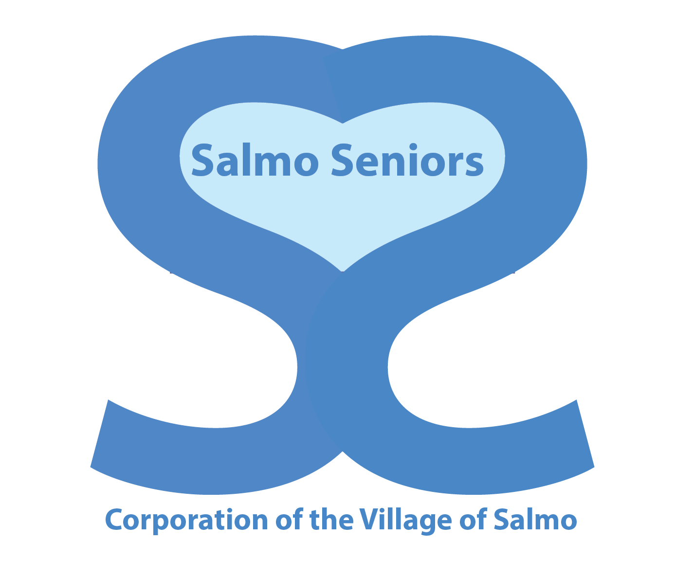 Age-Friendly Salmo