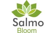 salmo-bloom-logo