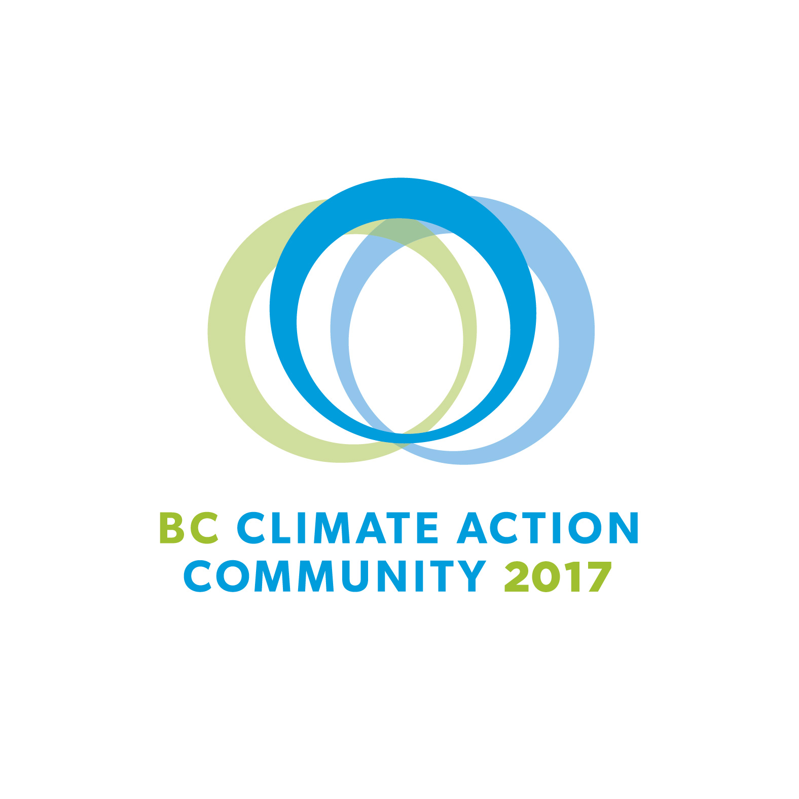 BC Climate Action